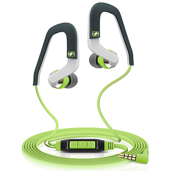 SENNHEISER CX686I SPORTS