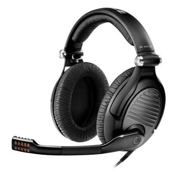 SENNHEISER PC350 SPECIAL EDITION 2015