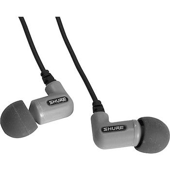 SHURE SCL3