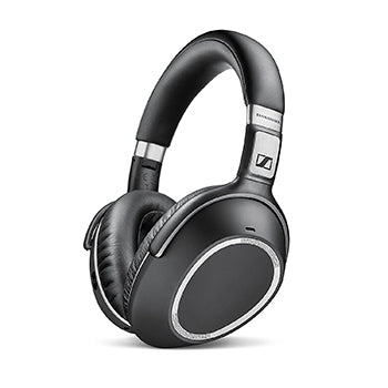 SENNHEISER TRAVEL HEADPHONES