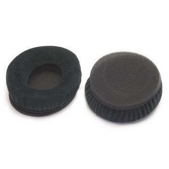 Sennheiser ear pads with foam disk (1 pair) - 050635