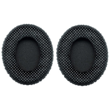 Shure Replacement Ear Cushions for SRH1540