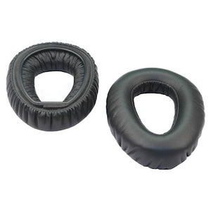 Sennheiser replacement ear pads; 1 pair - 507214