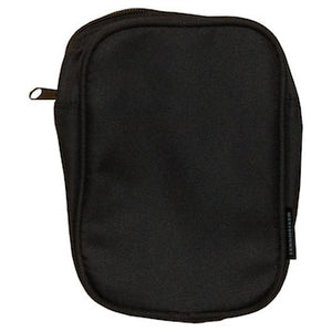 Sennheiser HD4.50BTNC Soft Headphone Carrying Case - 507242
