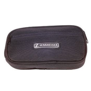 Sennheiser zippered carry case - 511772