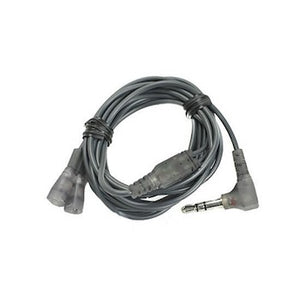 Sennheiser IE8 cable standard. 3.5mm - 120cm - 525719