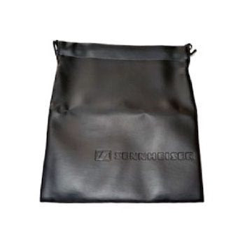 Sennheiser headphone carrying pouch with drawstring (250mm x 300mm) - 528104