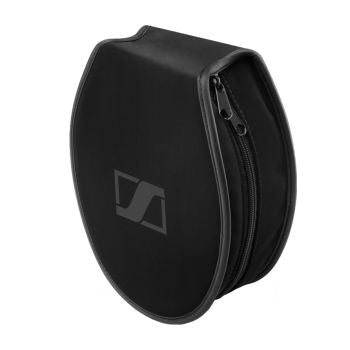 Sennheiser carrying case in black - 556907
