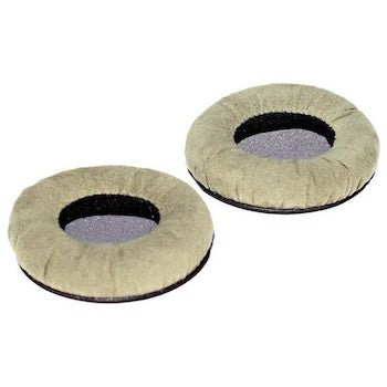 Sennheiser MOMENTUM On ear pads green (1 pair) - 556932