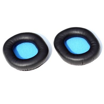 Sennheiser replacement earpads (1 pair) - 558456