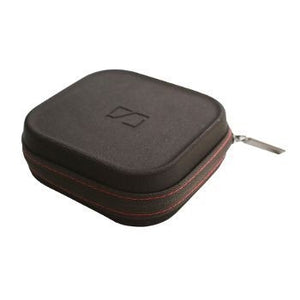Sennheiser MOMENTUM In-Ear earphone carry case - 562506