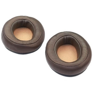 Sennheiser MOMENTUM AE brown/light-brown replacement ear pads - 1 pair - 564511
