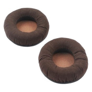 Sennheiser MOMENTUM brown/light-brown replacement ear pads - 1 pair - 564534