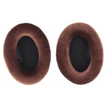 Sennheiser HD599 Replacement Velour Earpads 1 pair - 572273