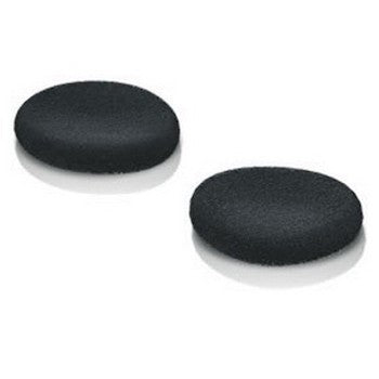 Sennheiser PX80 / PX100 / PMX100 Replacement Earpads - 089331