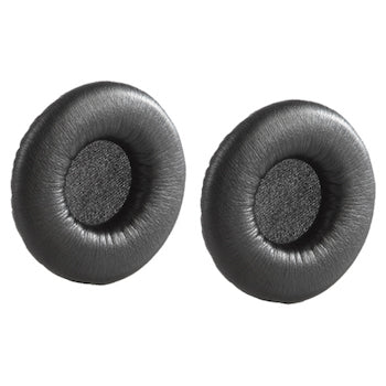 Beyerdynamic DT1350 spares Earpads 67mm Large size - 910376