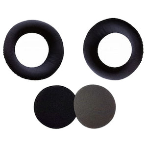 Beyerdynamic EARPADS T90 PACKED AS PAIRS - 911348