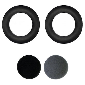 Beyerdynamic DT1770 Leatherette Earpads - 916323