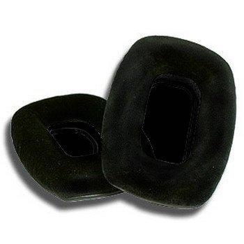 Beyerdynamic EDT 100 P Replacement Plush Earpads - DT 100 Series - 709417