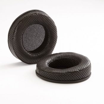 Dekoni Fenesyrated TH900 Earpads EPZ-TH900-FNSK