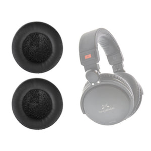 SoundMAGIC earpads 100mm (HP100, HP150 & HP151)