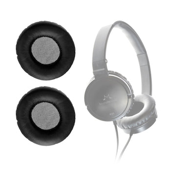 SoundMAGIC earpads 68mm (P21, P21S, P22, P22C & P22BT)