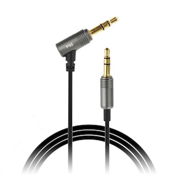 SoundMAGIC headphone cable 3.5mm jack to 3.5mm jack - 1.2m