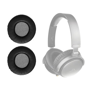 SoundMAGIC earpads 80mm (P55)