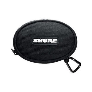 Shure EASCASE Transport Case