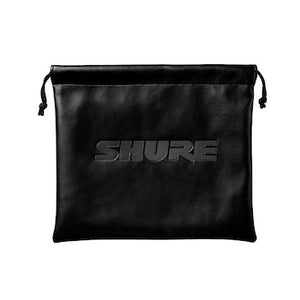Shure HPACP1 Transport Pouch