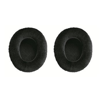 Shure HPAEC940 Replacement Earpads
