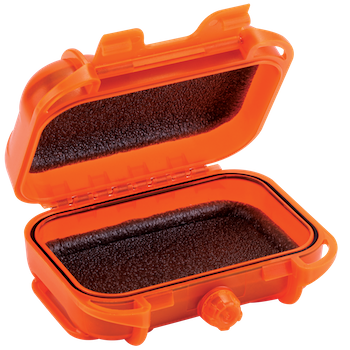 Westone Mini Monitor Vault II - Orange