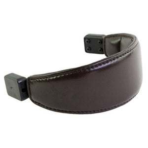 Audeze Headband Leather - Brown