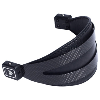 Audeze Carbon Fiber Suspension Headband (LCD)