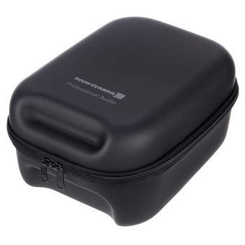 Beyerdynamic Pro Circumaural Headphone Hard Case - 717967