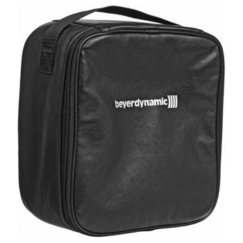 Beyerdynamic Leather Transport Case for DT Series Headphones ( 716227 )