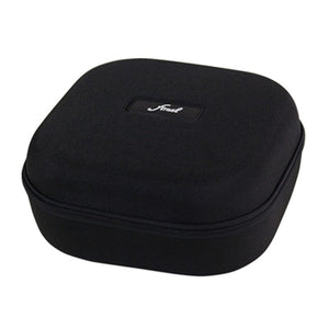 Final Headphone Carry Case - Pandora Hope - Sonorous Series