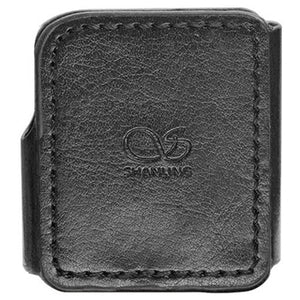 Shanling M0 Leather Case Black