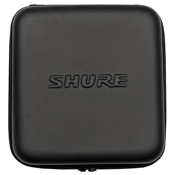 Shure Carry Case for Shure SRH940