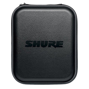 Shure Carry Case for Shure SRH1540