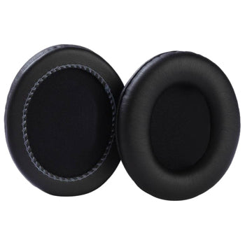 Shure Replacement Ear Cushions for SRH240