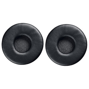 Shure Replacement Ear Cushions for SRH550DJ