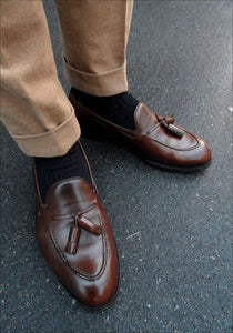 Discover comfort by purchasing wholesale men dress shoes