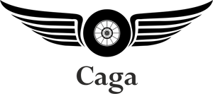 CAGA Shoes
