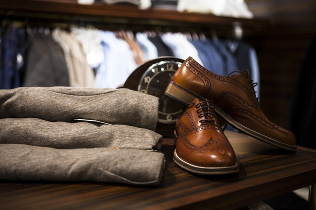 Oxfords, How Essential Are They For Men?