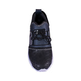 Men's Contemporary Outdoor Fashion Sneakers with Single Lace - CAGA SHOES