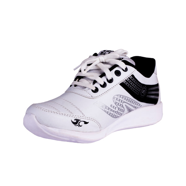 Men's Casual Outdoor Sneakers - CAGA SHOES