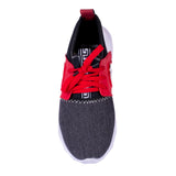 Men's Breathable Outdoor Sneakers Low Top - CAGA SHOES