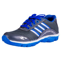Men's Breathable Sneakers with Air Cushion - CAGA SHOES