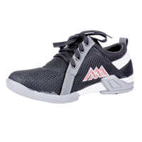 Men's Casual Walk Shoes with Air Cushion - CAGA SHOES